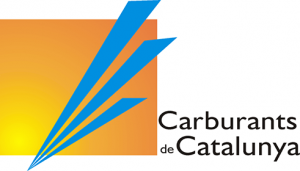 logo carburants
